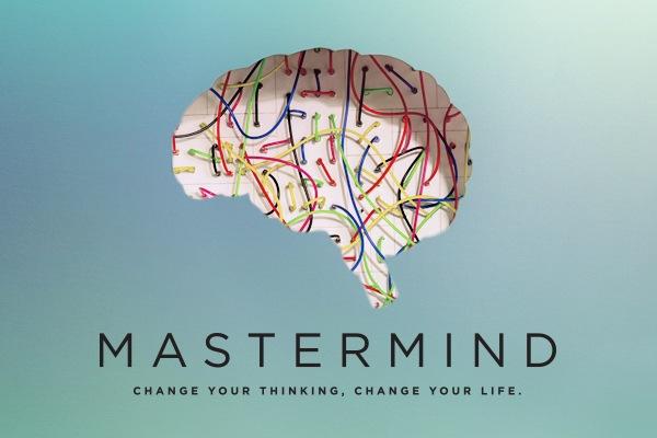 Mastermind